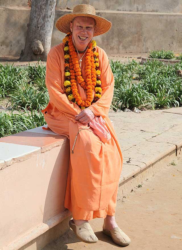 bhakti_caitanya_swami_1